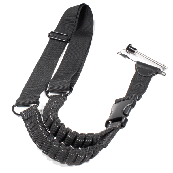 Handheld-Strap