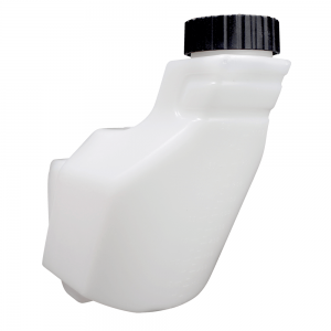 Sprayer-Tank-white