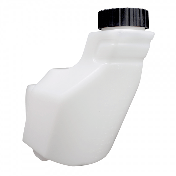 Sprayer-Tank-white