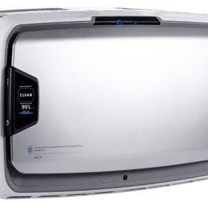 AeraMaxProfessional-IV-PureView-WallMount-AngleRight