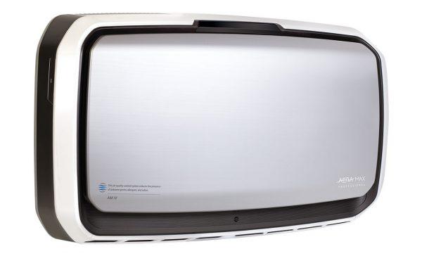 AeraMaxProfessional-IV-WallMount-AngleRight