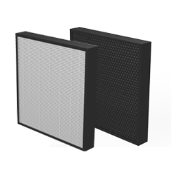 Air Purifiers Commercial_Filters