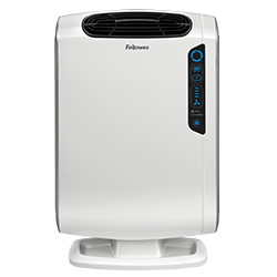 Air Purifiers Personal