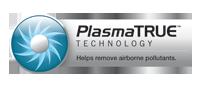 plasma true