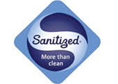 solutioncenter_sanitized_small