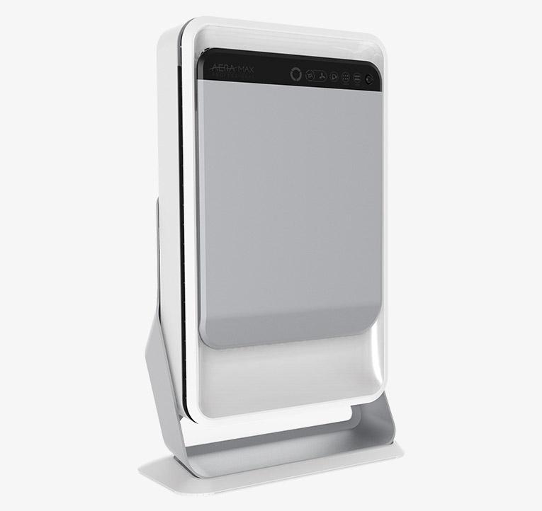 AeraMaxProfessional-II-FloorStand-AngleRight
