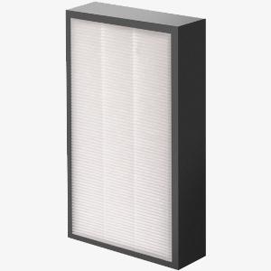 AeraMax-Professional-AM2-Filters-HEPA@2x