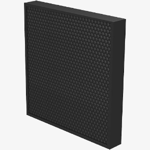 AeraMax-Professional-AM3_4-Filters-High-Odor-VOC@2x