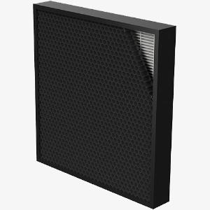 AeraMax-Professional-AM3_4-Filters-Hybrid@2x