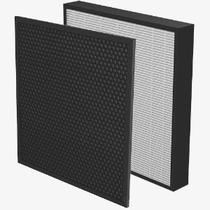 AeraMax-Professional-AM3_4-Filters-Standard@2x