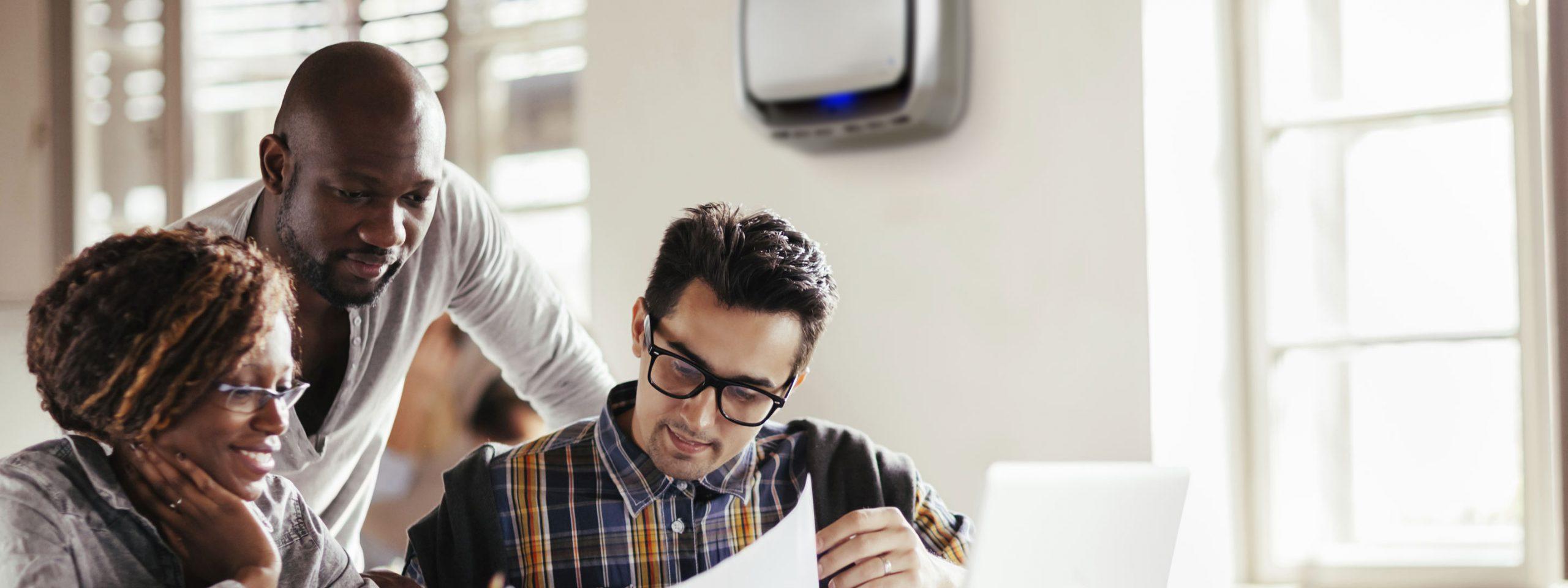 AeraMaxPro-Corporate-Industry-Headers