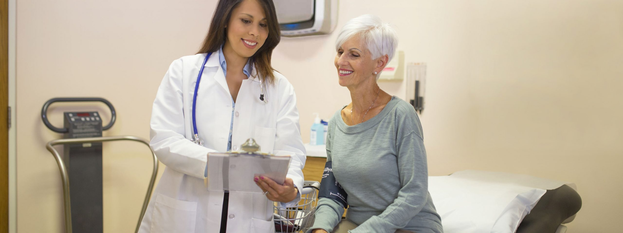 AeraMaxPro-Healthcare-Industry-HeadersAMPIII