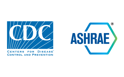 Why-CDC-ASHRAE