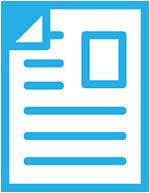 icon-case-study copy